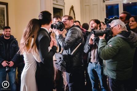workshop-fotografia-matrimonio-scuola (11)
