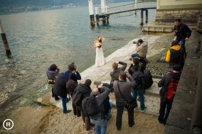 workshop-fotografia-matrimonio-scuola (7)