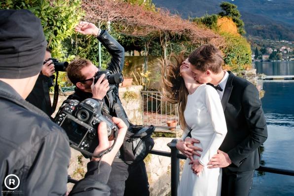 workshop-fotografia-matrimonio-scuola (9)