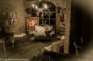 campdicentpertigh_caratebrianza_fotorotastudio (11)