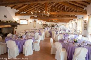 cascina_ilcasale_inverigo_fotorota_matrimoni (1)