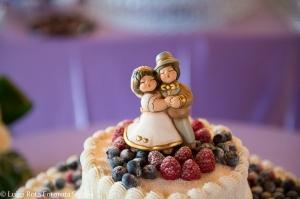 cascina_ilcasale_inverigo_fotorota_matrimoni (10)