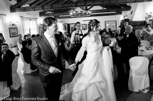 cascina_ilcasale_inverigo_fotorota_matrimoni (4)