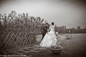 cascina_ilcasale_inverigo_fotorota_matrimoni (6)