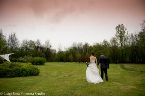 cascina_ilcasale_inverigo_fotorota_matrimoni (7)