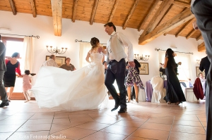 cascina_ilcasale_inverigo_fotorota_matrimoni (8)