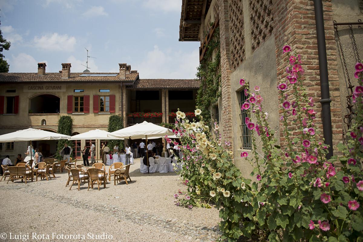 Matrimonio Rustico Brianza : Fotografo matrimonio cascina giovanni casa di emma