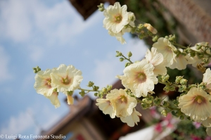 cascinagiovanni_casadiemma_fotorota (5)
