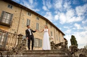 castello_durini_fotorota-13