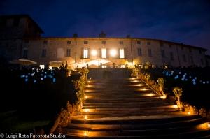 castello_durini_fotorota-16