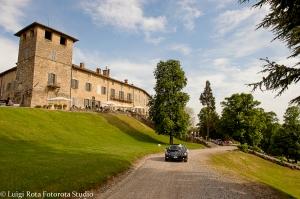 castello_durini_fotorota-8