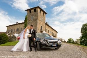 castello_durini_fotorota-9