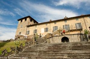 castello_durini_fotorota