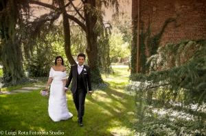castello_sulbiate_fotorota (13)