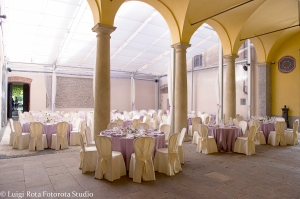 castello_sulbiate_fotorota (3)