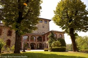 castellodicasiglio_erba_fotorotastudio (2)
