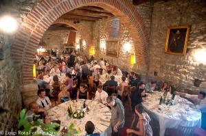 castellodicasiglio_erba_fotorotastudio (7)
