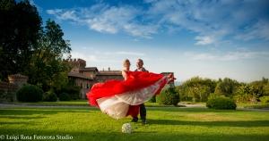 castellodimarne_filago_fotorota (13)
