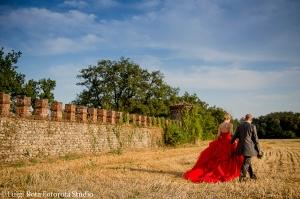 castellodimarne_filago_fotorota (14)