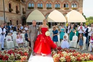castellodimarne_filago_fotorota (2)