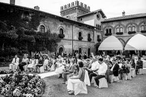 castellodimarne_filago_fotorota (3)