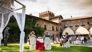 castellodimarne_filago_fotorota (5)
