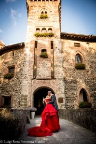 castellodimarne_filago_fotorota (9)