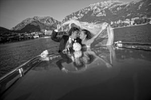 fotografo_lagodicomo_fotorotastudio (3)