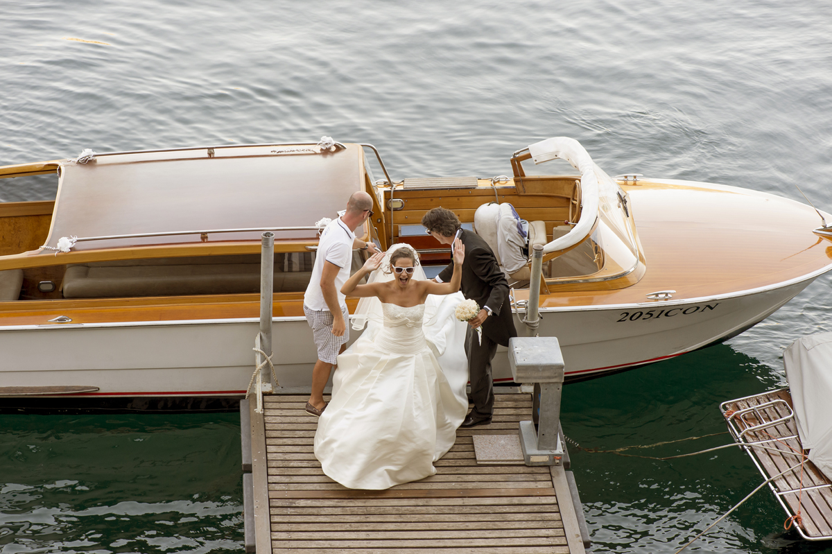 Fotografo matrimonio Villa Giulia al Terrazzo Valmadrera Lecco ...