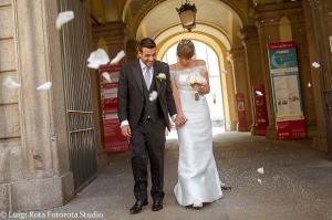 fotografomilano_matrimonio_fotorotastudio (1)