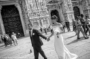 fotografomilano_matrimonio_fotorotastudio (4)