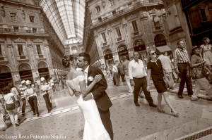 fotografomilano_matrimonio_fotorotastudio (5)