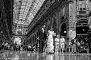fotografomilano_matrimonio_fotorotastudio (6)