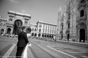 fotografomilano_matrimonio_fotorotastudio (7)