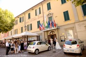 hotel_royalvictoria_varenna_fotorota (1)