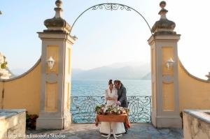 hotel_royalvictoria_varenna_fotorota (11)