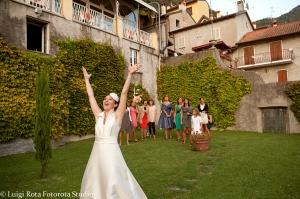 hotel_royalvictoria_varenna_fotorota (13)