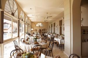 hotel_royalvictoria_varenna_fotorota (3)