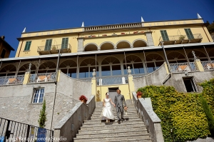 hotel_royalvictoria_varenna_fotorota (5)