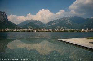 hotelgriso_lecco_fotorotastudio (16)