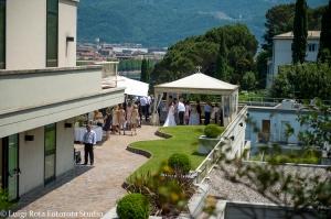 hotelgriso_lecco_fotorotastudio (5)
