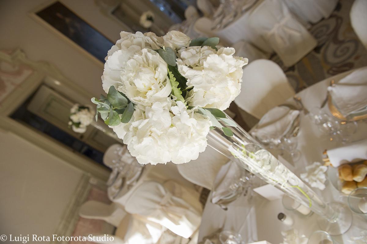 Matrimonio In Liguria : Fotografo matrimonio in liguria santa margherita ligure
