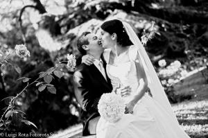 matrimonio_liguria_fotorotastudio (11)