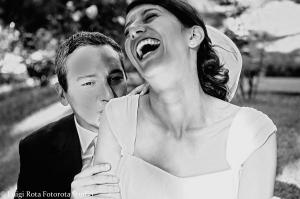 matrimonio_liguria_fotorotastudio (12)