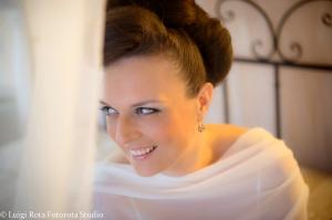matrimonio_macerata_luigirota_fotorota (1)