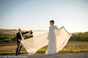 matrimonio_macerata_luigirota_fotorota (10)