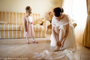 matrimonio_macerata_luigirota_fotorota (13)