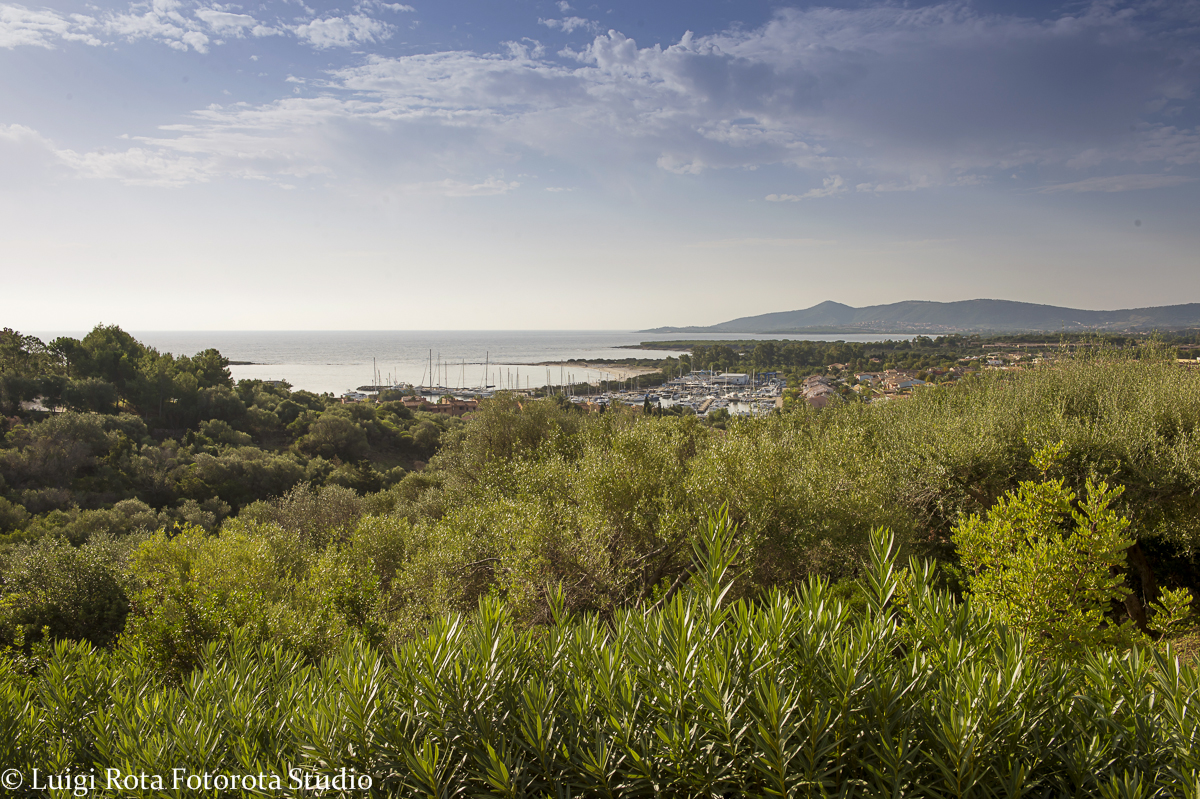 Matrimonio Simbolico Sardegna : Fotografo matrimonio in sardegna costa smeralda olbia