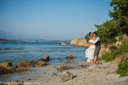 matrimonio_sardegna_fotorotastudio (10)