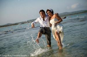 matrimonio_sardegna_fotorotastudio (12)